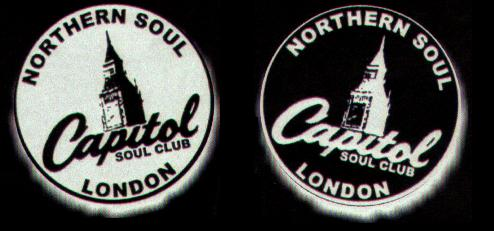 CAPITOL SOUL CLUB - PRESS HERE